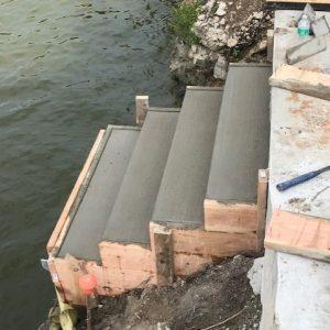 concrete (2)
